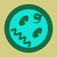 glorfindeal
