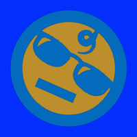 charlesbraden