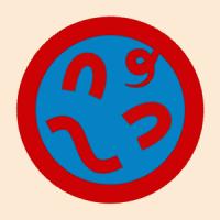 lyndal