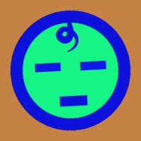 fielderlb