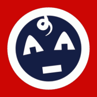 jp2010
