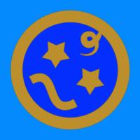 dmendez1