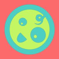 Panick_Button