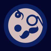 kiwi_in_dc