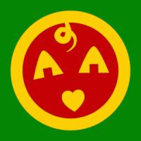 smithndavis