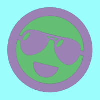 kfpfla