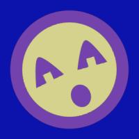 spartanpf9