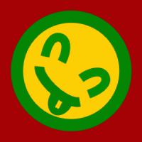 Daspuru