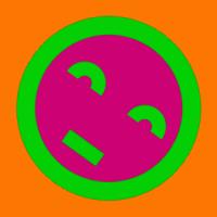 dragonsus