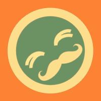 raymanfanguy