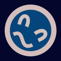 softail7