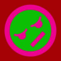 saralovesjon