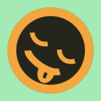 orangeblue102
