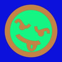 deucemi