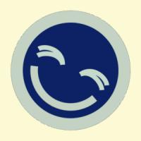 danilaurette
