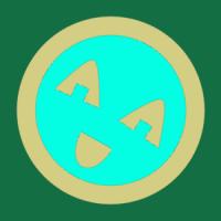 ejhunter
