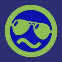 MSBuild failing integrity check on broker upload — Xamarin Community