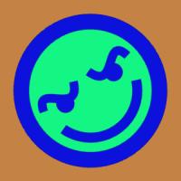 jdixon49