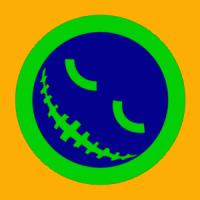 galka5
