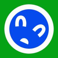1wayne1