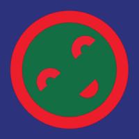 roseannbegrg1