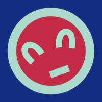 annie8186