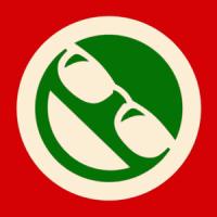 jab1964