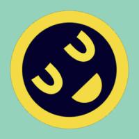 jenkoz