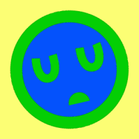 vicala