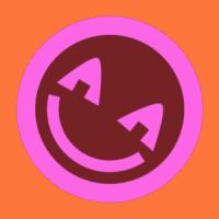 SputnikB