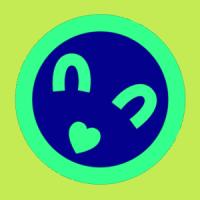 eyd23