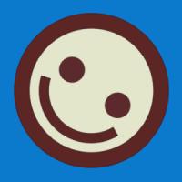 mikiteba