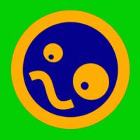 onebadmofo