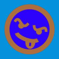 Giosef84