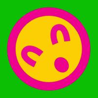 Spinside007
