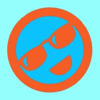 lani1