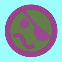 jettatdigreen