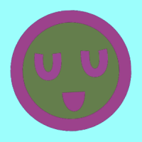 subarudriver2