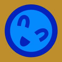 cholewapp