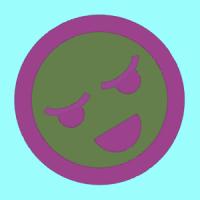 zodkoy