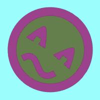 veppalm
