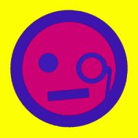 io_pixel