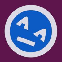 masukevich_alex
