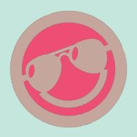 BHam_Egg