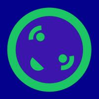 sirlantzalot