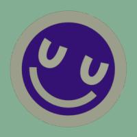 croom43