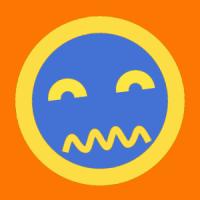 MoonBrain