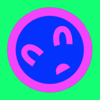 pqlyur1