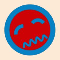 xavpao