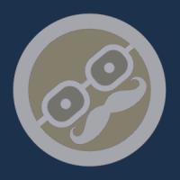 wdevisser